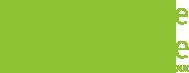 Pépinière du penthièvre